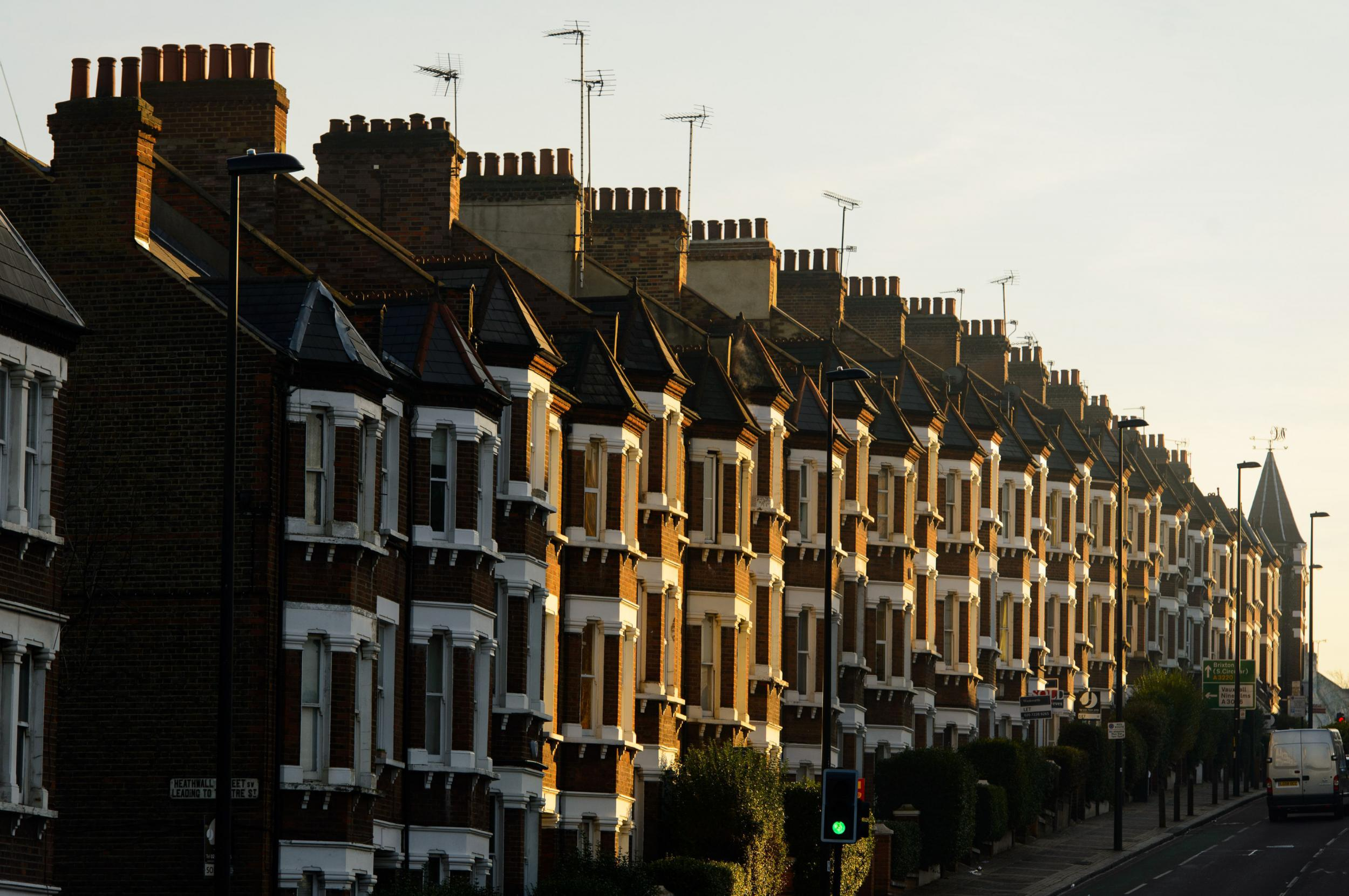 Brexit Latest First Time Home Buyers Face Sharply Rising Costs As UK Housing Market Show Signs Of Recovery