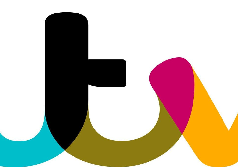 Itv To Completely Switch Off All Channels For An Hour The Independent