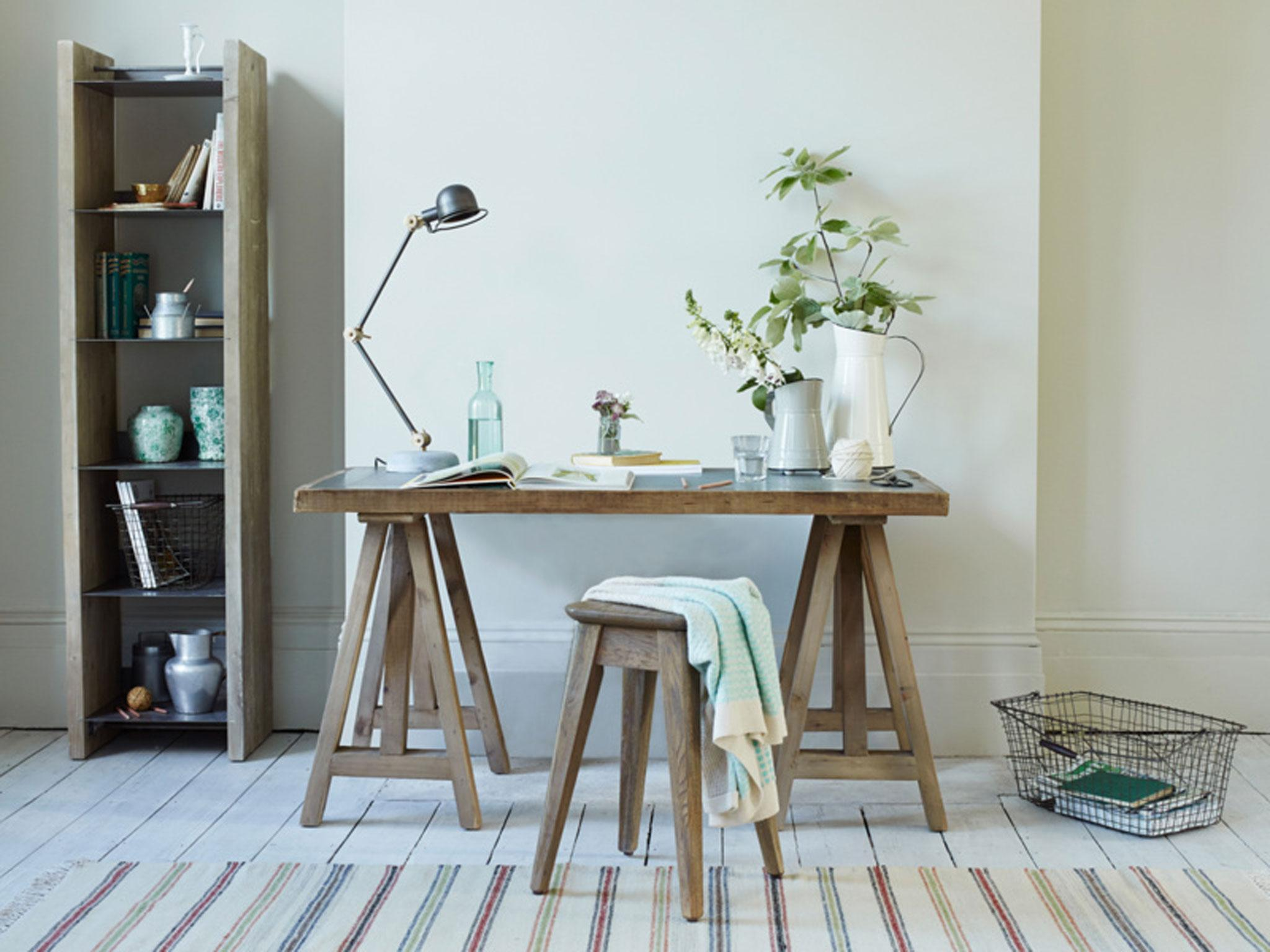 Stylish Desk 10 best desks | the independent
