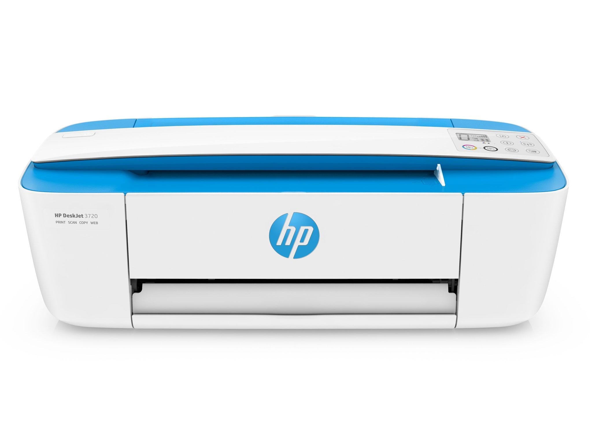 10 best printers   The Independent