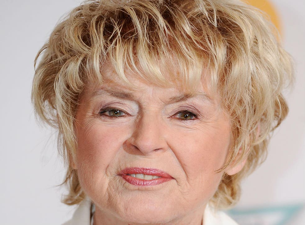 Hunniford was reimbursed by the bank for the full sum after the scam was discovered