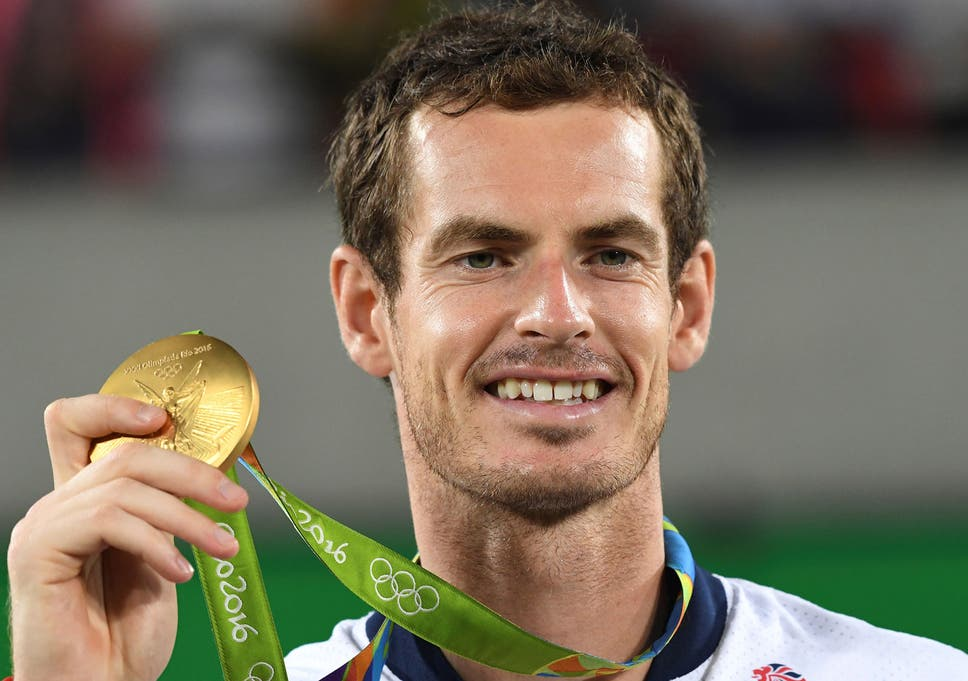 6468f242b38 How many millions each Olympic medal has really cost Britain   The ...