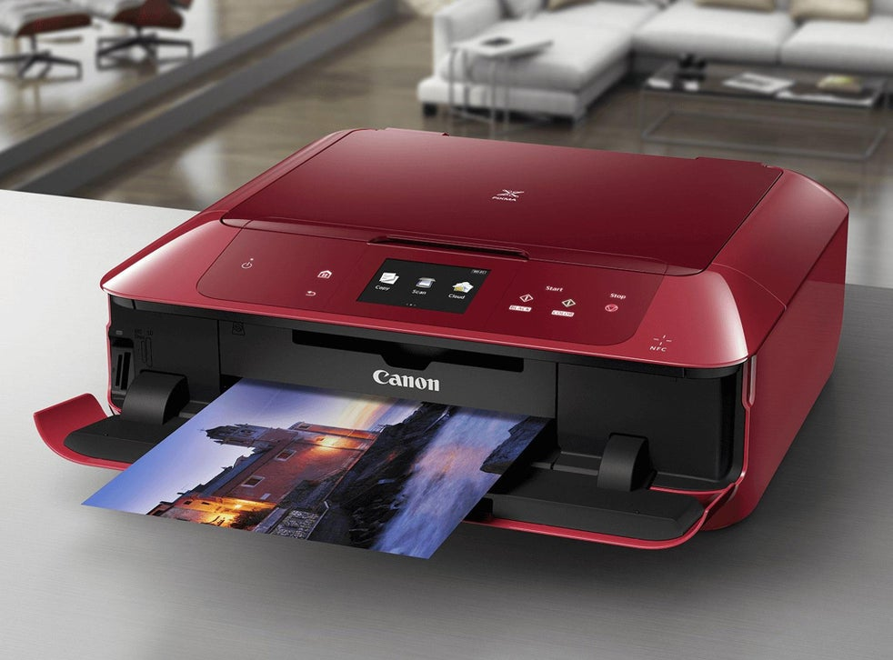 10 Best Printers The Independent The Independent