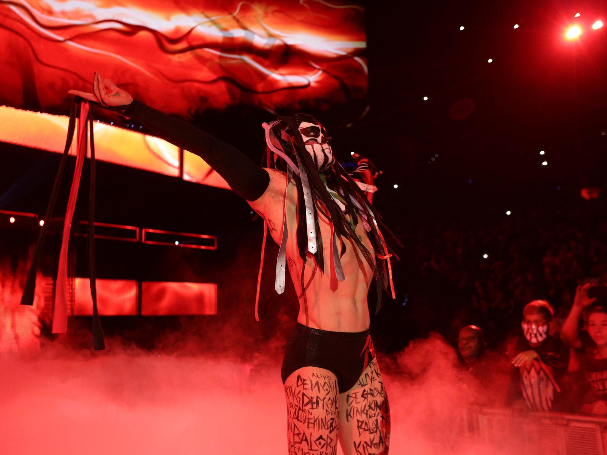 WWE SummerSlam: AJ Styles and John Cena shine while Brock