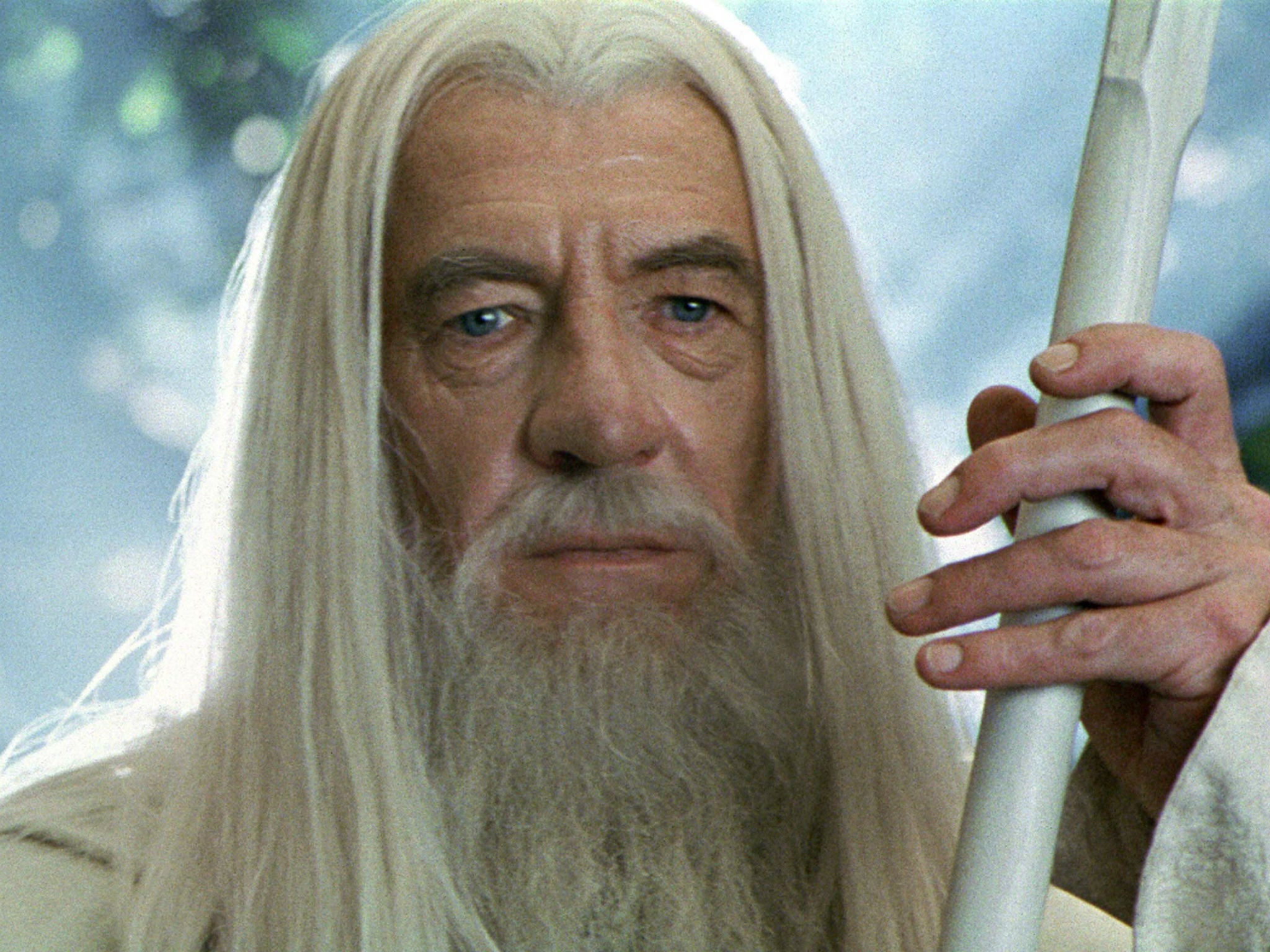 Lord of the Rings: Amazon TV series banned from replicating stories from Peter Jackson trilogy