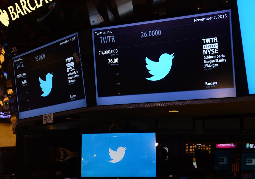 Twitter Adds A Hidden Night Mode In What Might Be A Preview Of