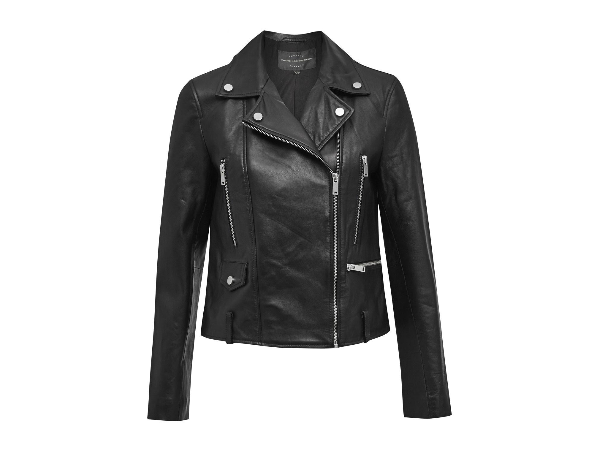 10 best leather jackets  f060617a02e