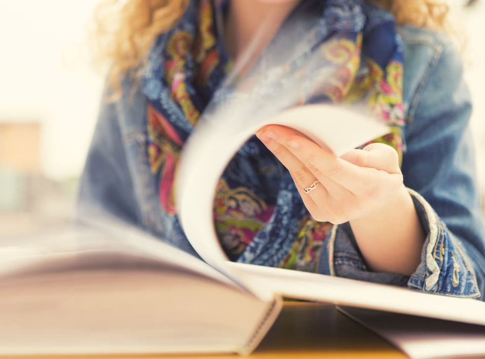 With GCSE results in hand, students wanting to go on to A-Level will need to confirm their subject choices for sixth form or college