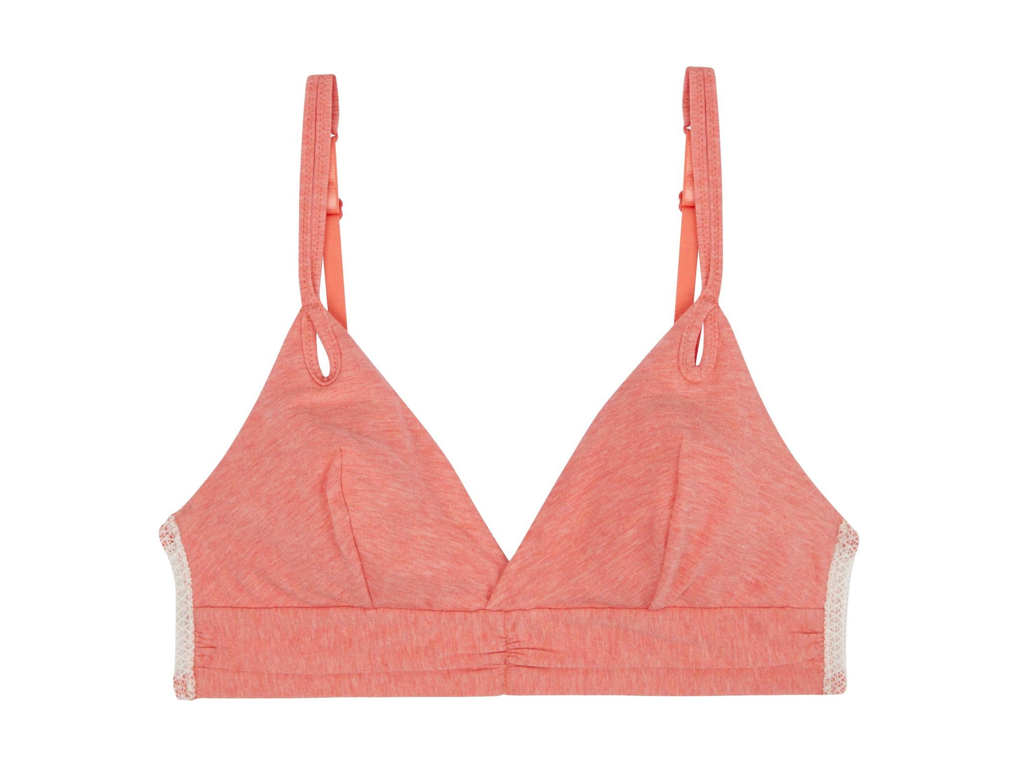14 best bralettes | The Independent