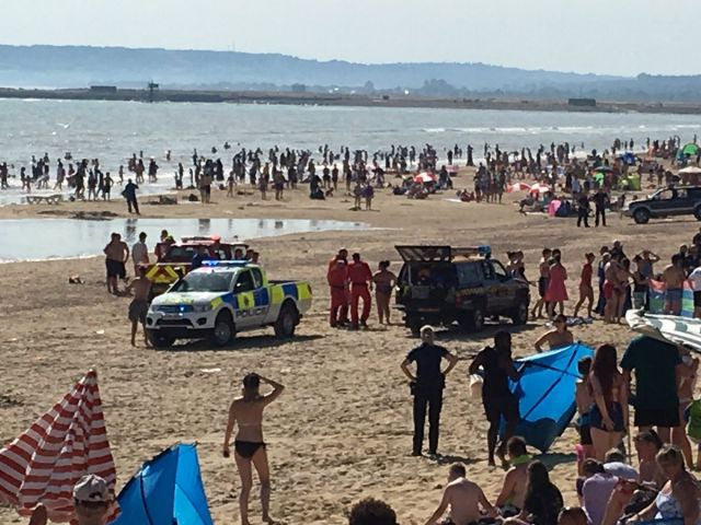 rye beach lesbian singles St andrews beach reviews and  gay & lesbian  i can tell you that the problem is widespread over the peninsula including all of the rye back beach .
