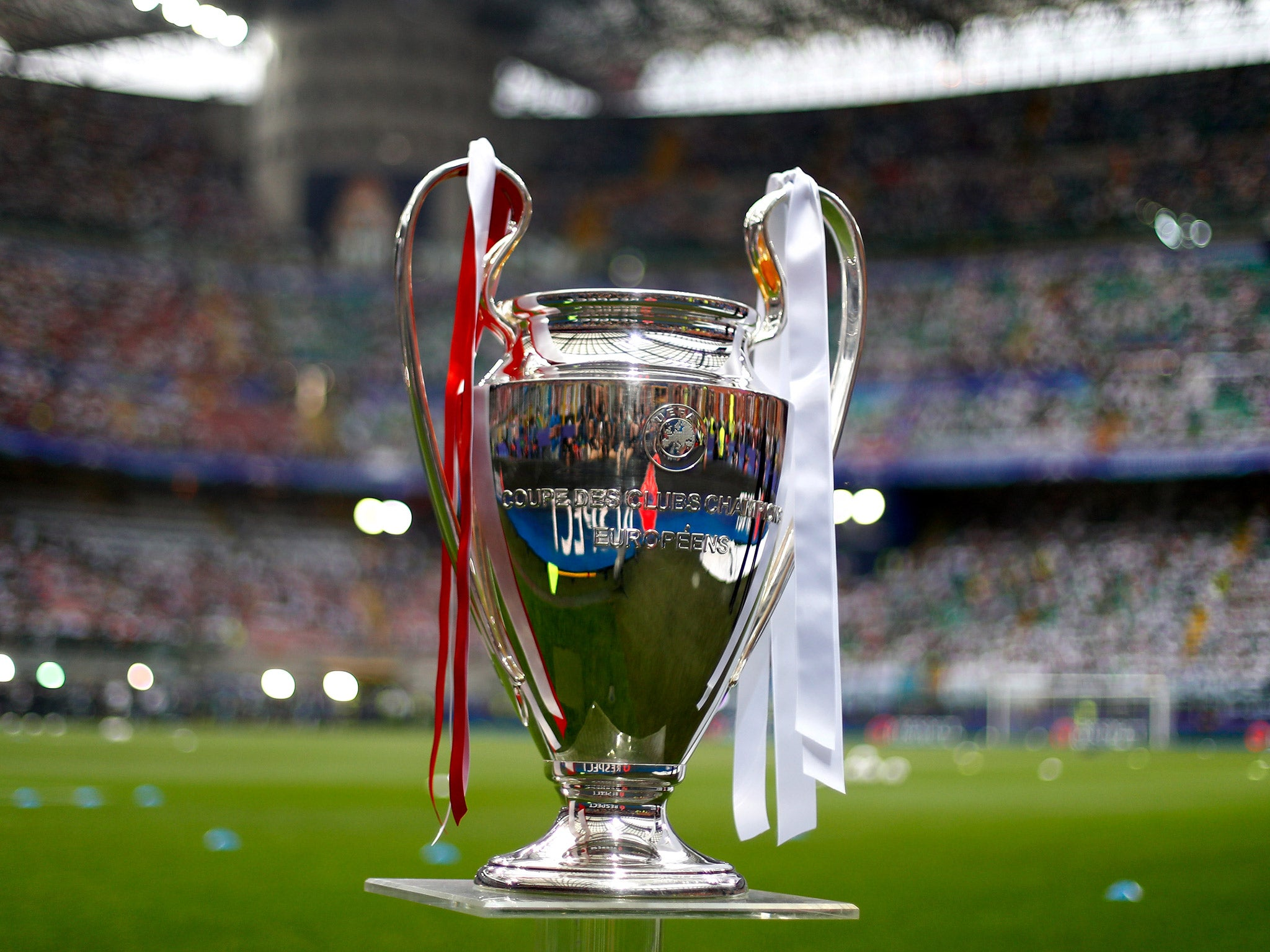 champions league - photo #7