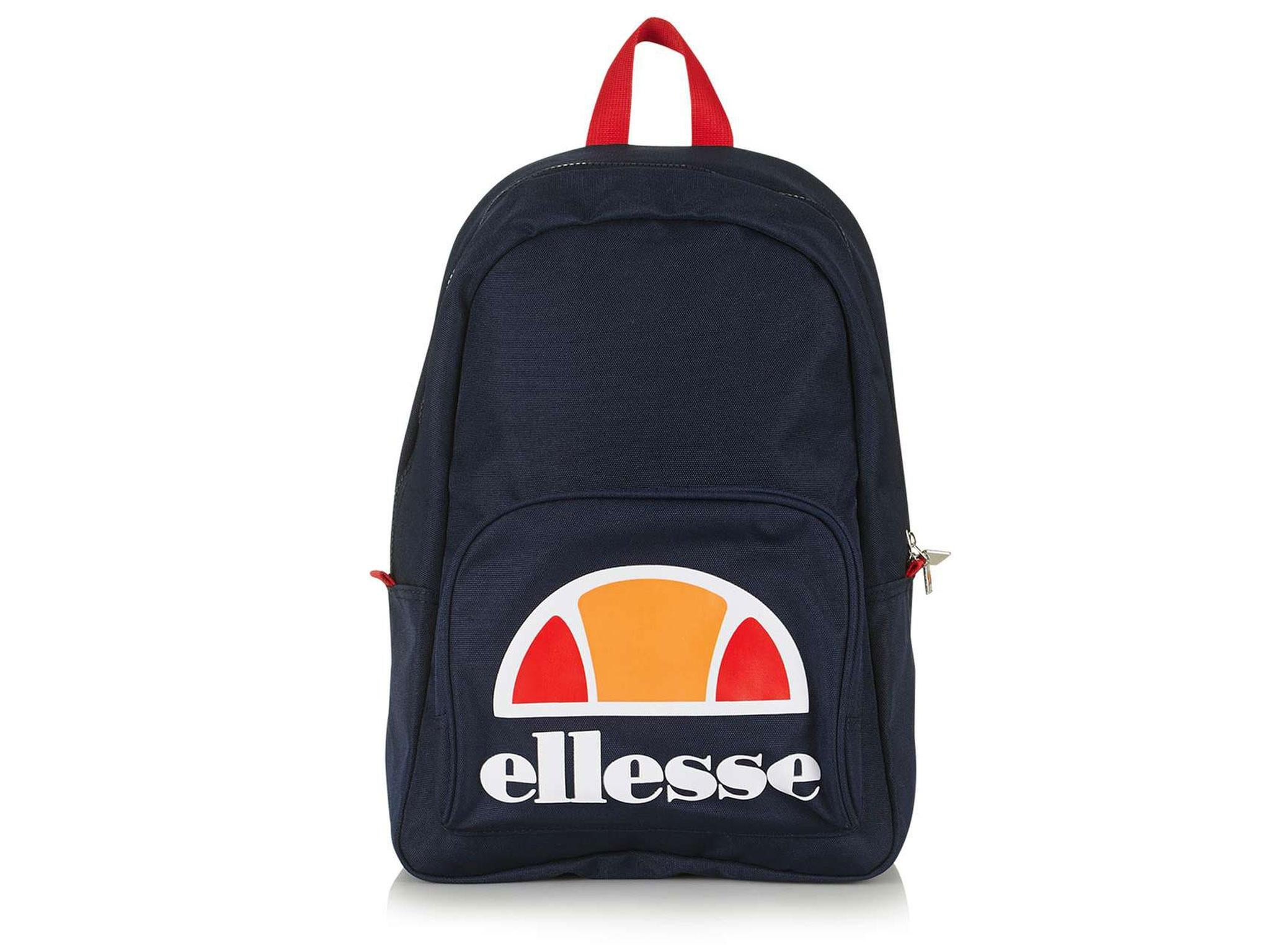 Ladies Sports Backpacks Uk - CEAGESP 770623006a