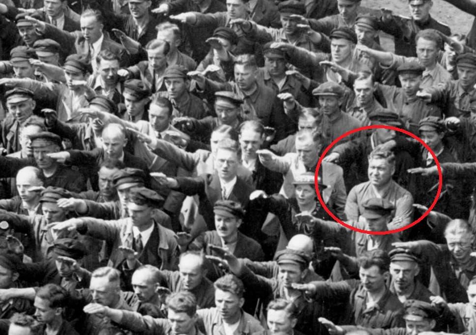 [Image: nazi12.png?w968h681]