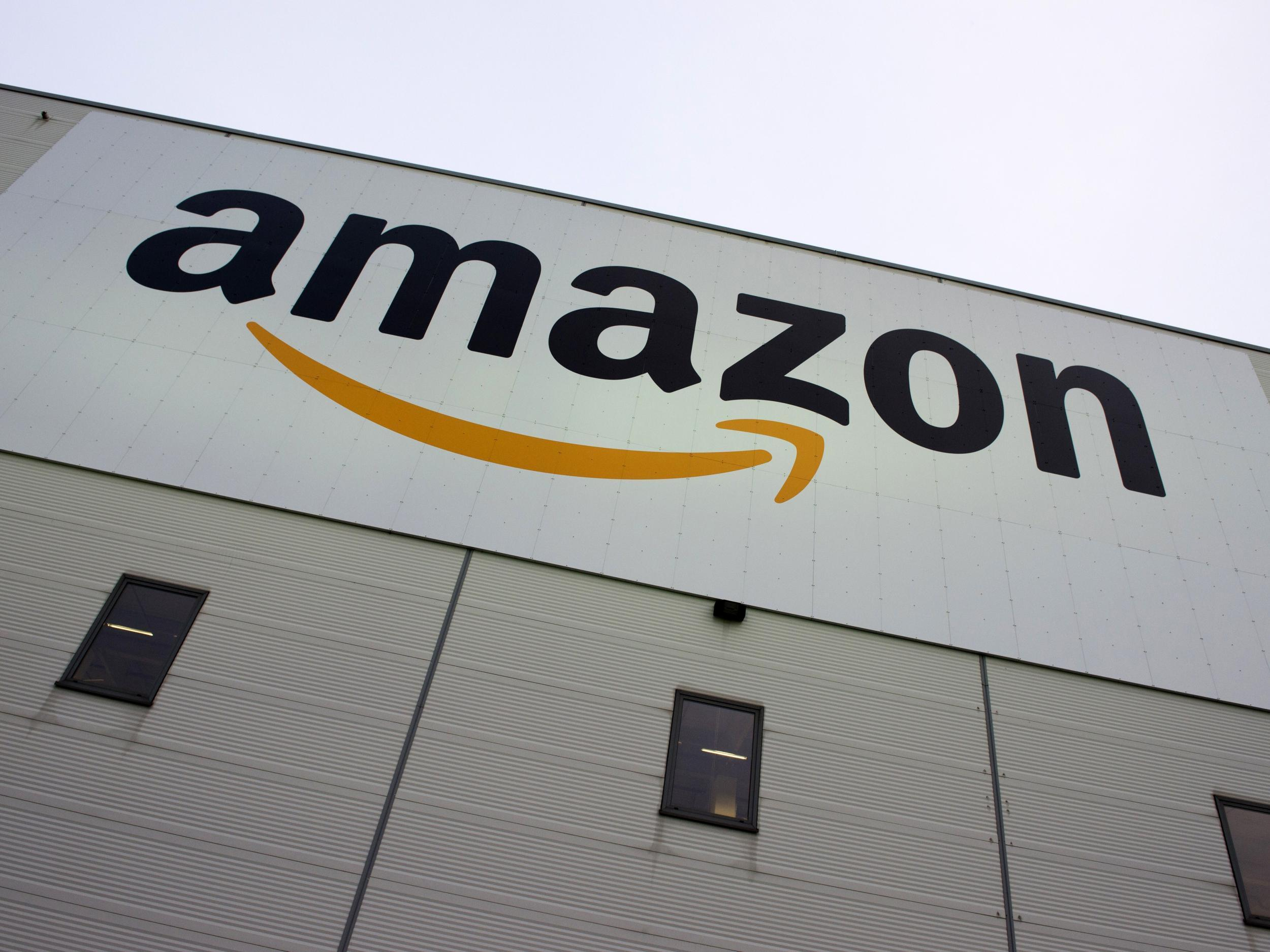the companies offering the best work life balance the independent amazon pilots a four day working week