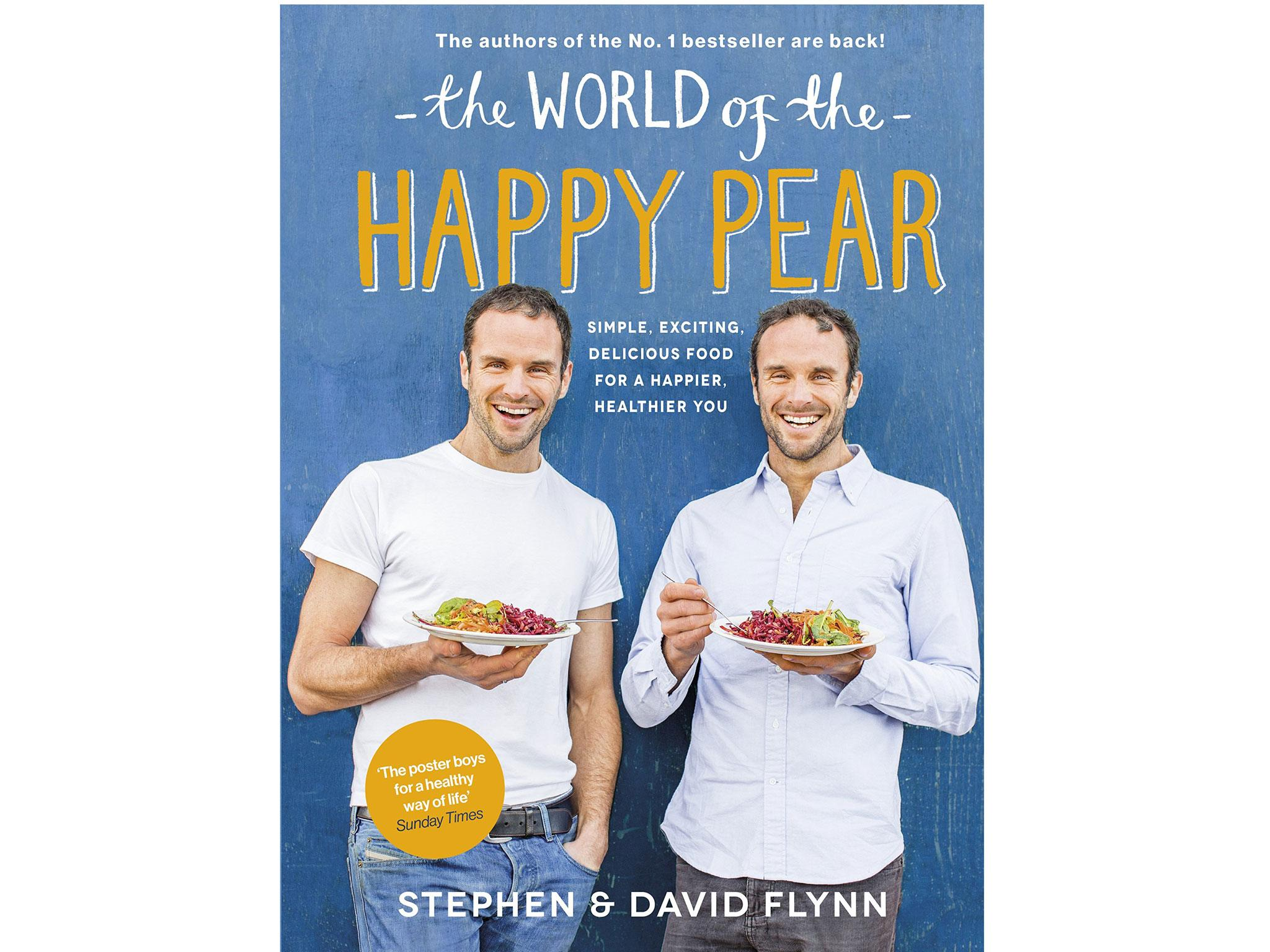 10 best free-from cookbooks | The Independent