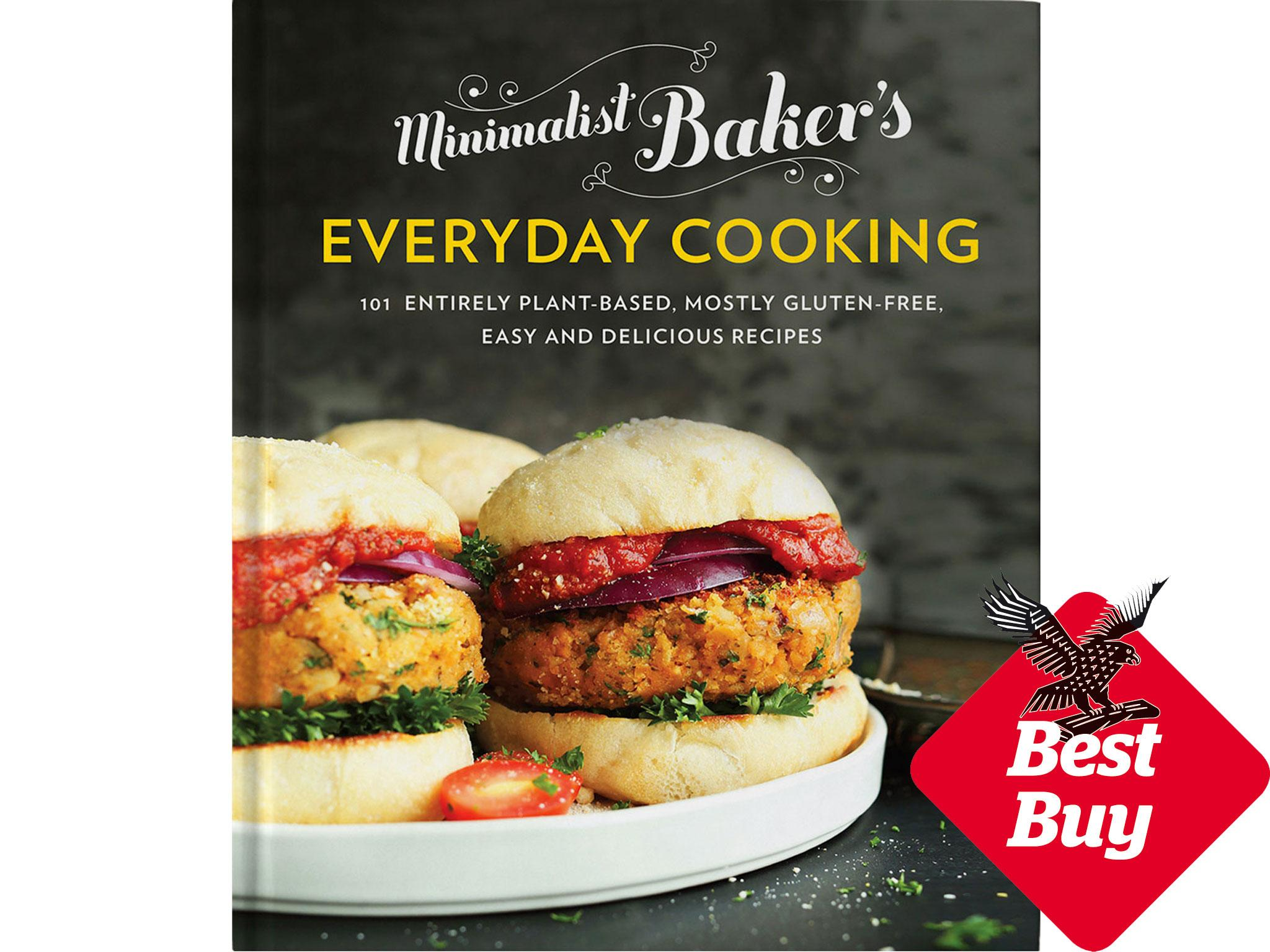 cook the sparkles way a kidfriendly allergyfree cookbook