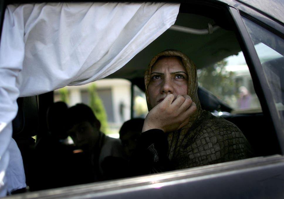 Ultra-Orthodox Israeli school 'fires teacher for getting her driving