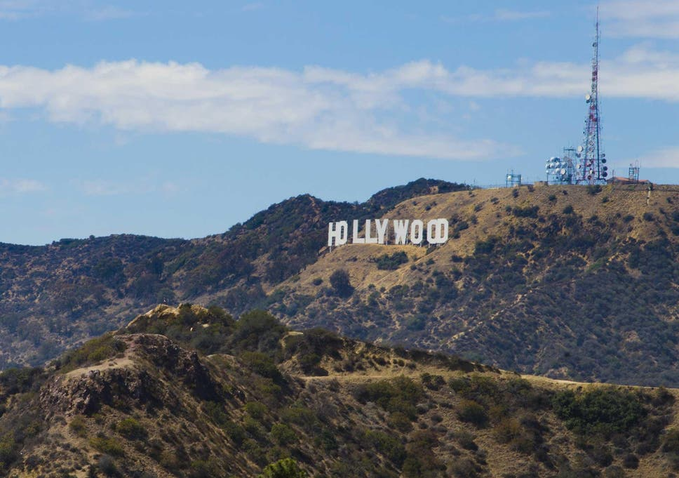 an open secret how to watch the child abuse documentary hollywood