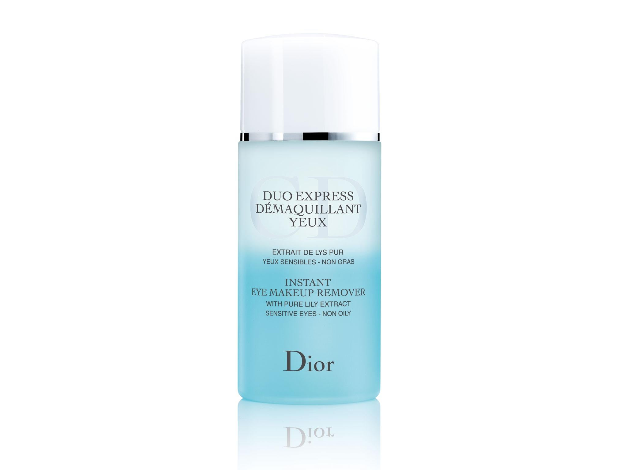 10 Best Make Up Removers The Independent