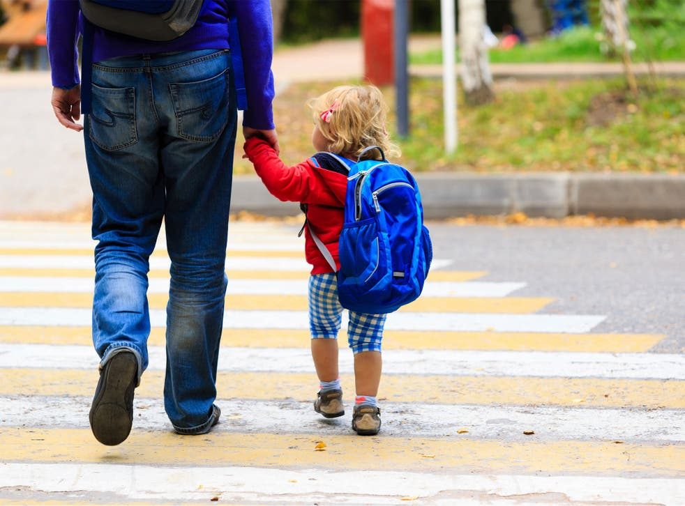 Up to 30 per cent of children are starting school with symptoms typically associated with dyslexia, dyspraxia, and ADHD – conditions which can be improved with the correct levels of physical activity, according to researchers