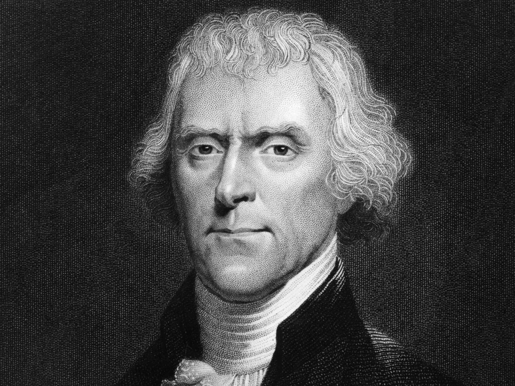 Fourth of July: Which three US Presidents died on Independence Day? Who was Sally Hemings?