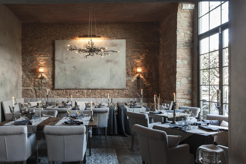 design destination florence s most stylish hotels restaurants and