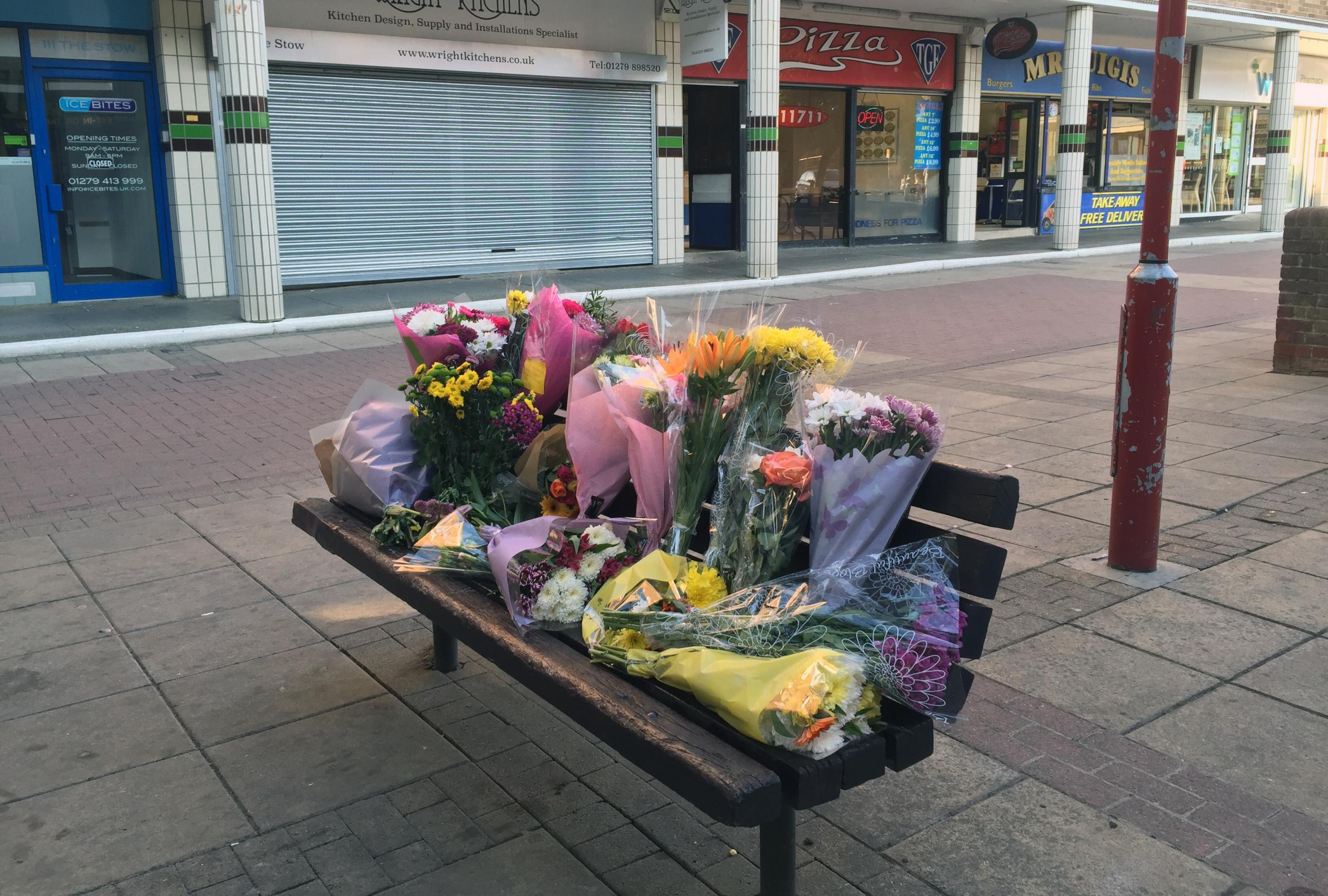 Polish men attacked in 'hate crime' hours after murdered
