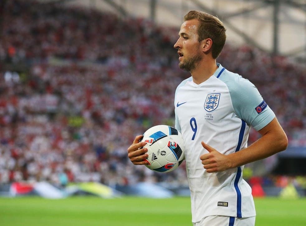 Kane will return to White Hart Lane after being an unused substitute for England on Friday