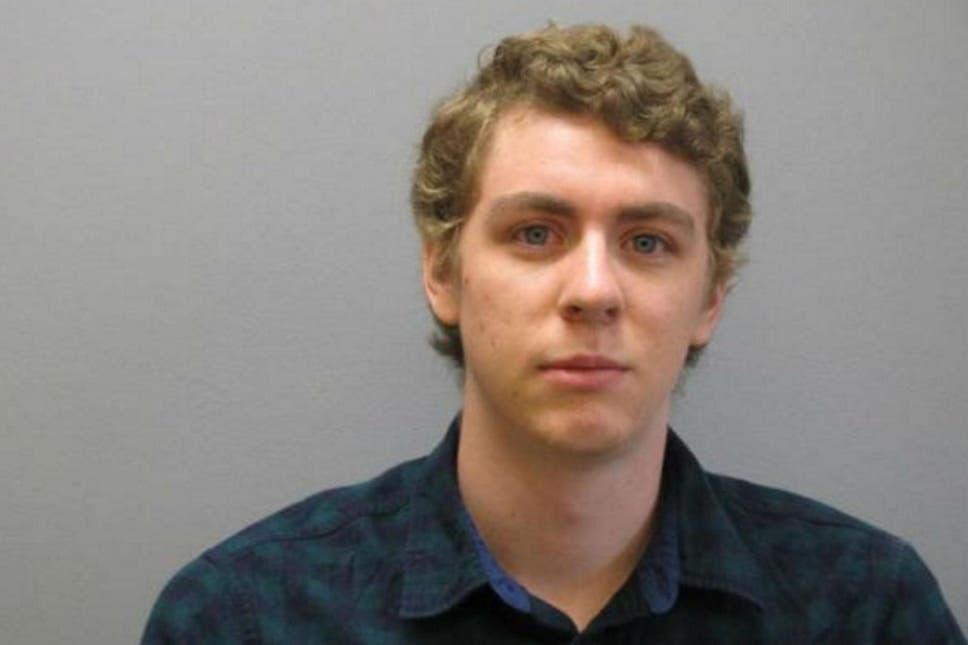 Sex offenders register in uk