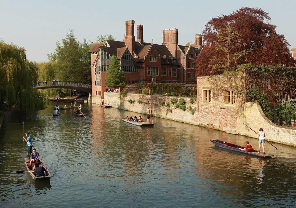 Cambridge university english course in bangalore dating