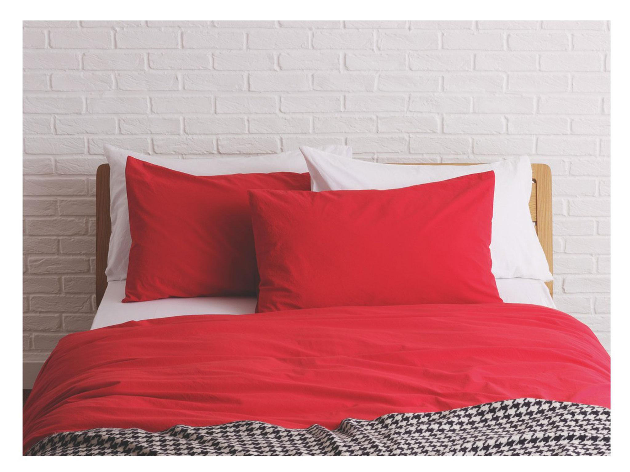 15 best single bedding sets for students | The Independent