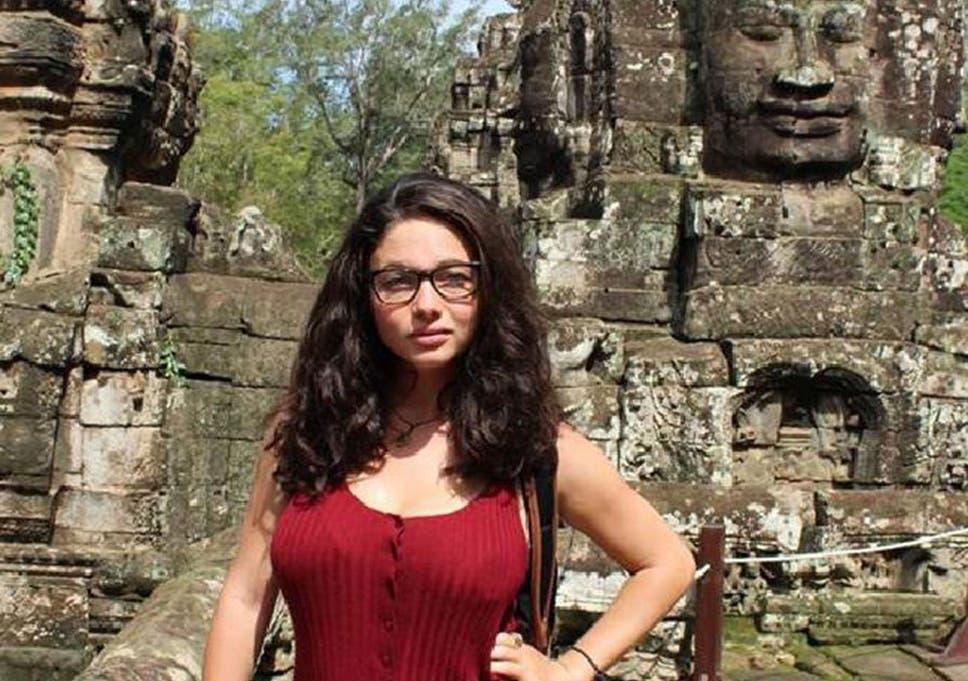 Thailand sex crimes statute of limitations