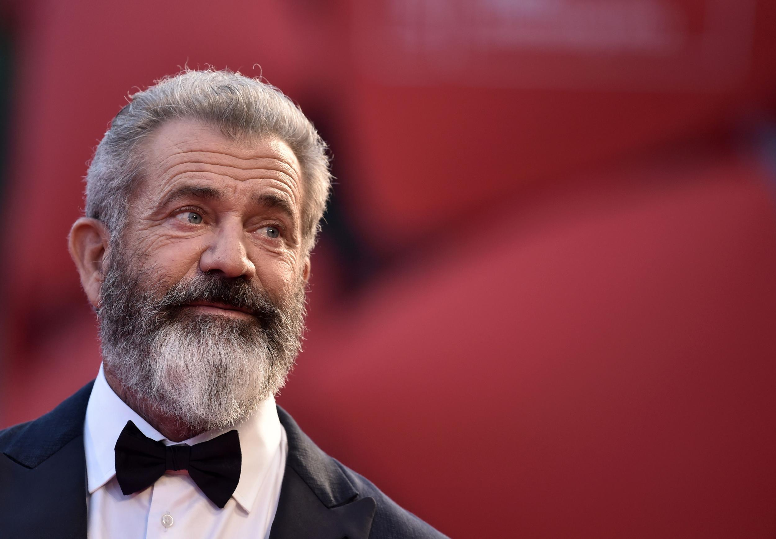 Watch Judge says mel gibson can get drunk again yay video