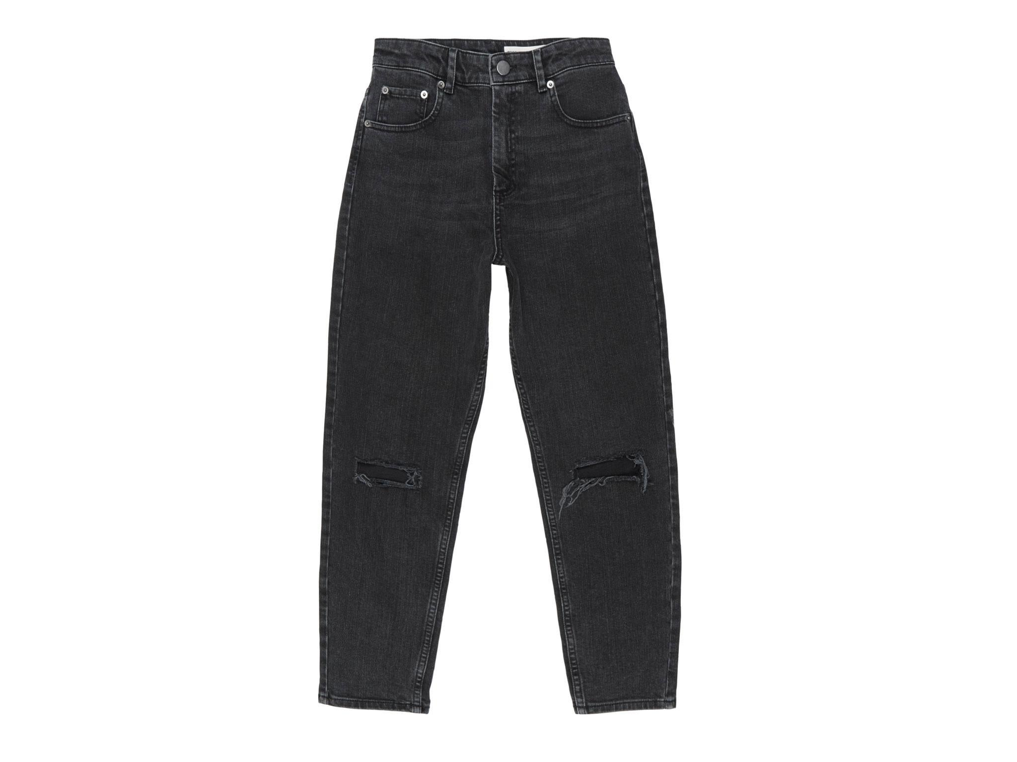 8e346eb1f2 10 best high-waisted jeans | The Independent
