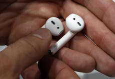 Apple AirPods Live Listen can eavesdrop on conversations