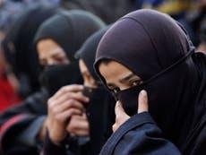 muslim-women-india.jpg?w230