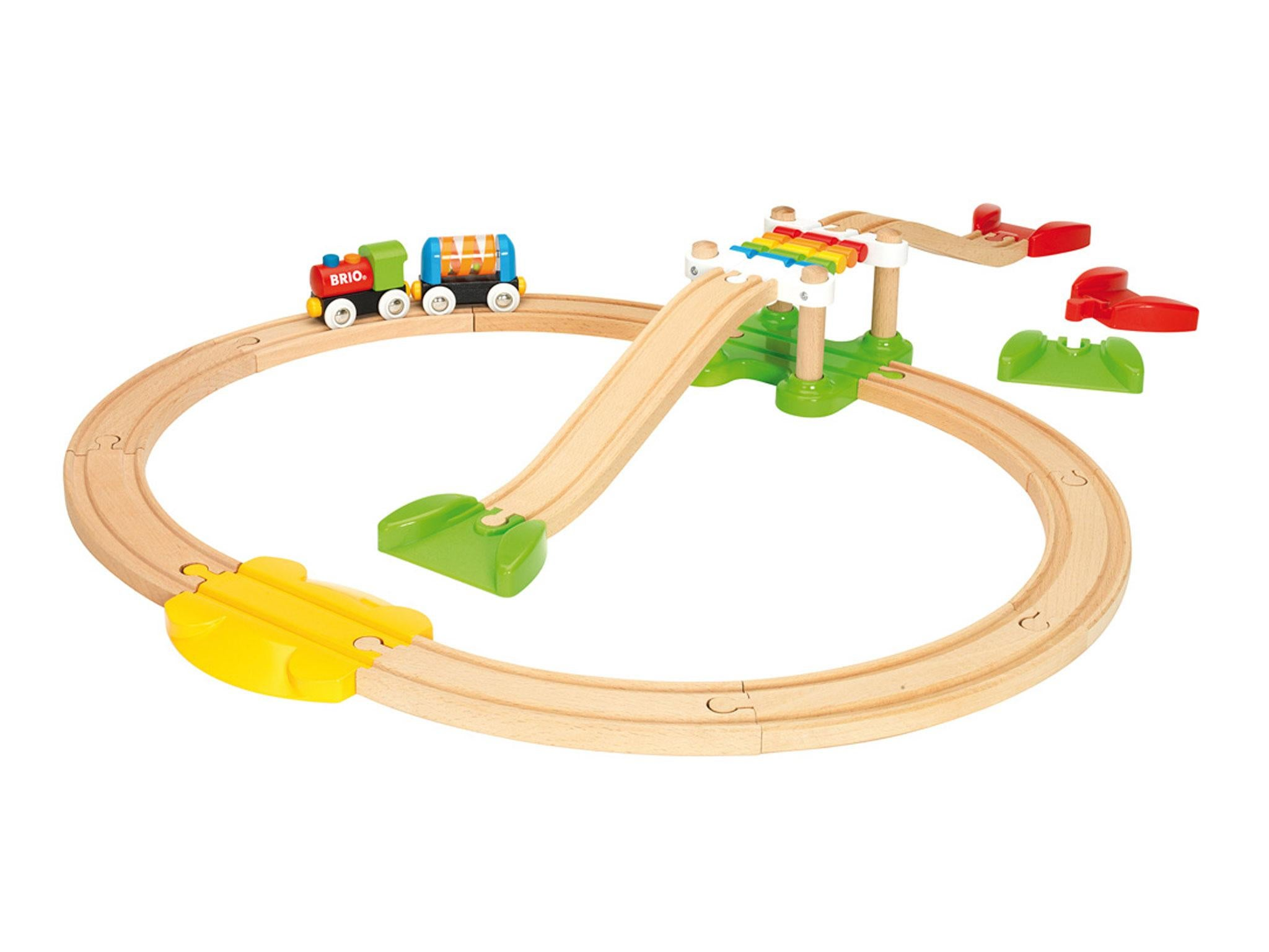 11 Best Gifts For 1 Year Olds The Independent