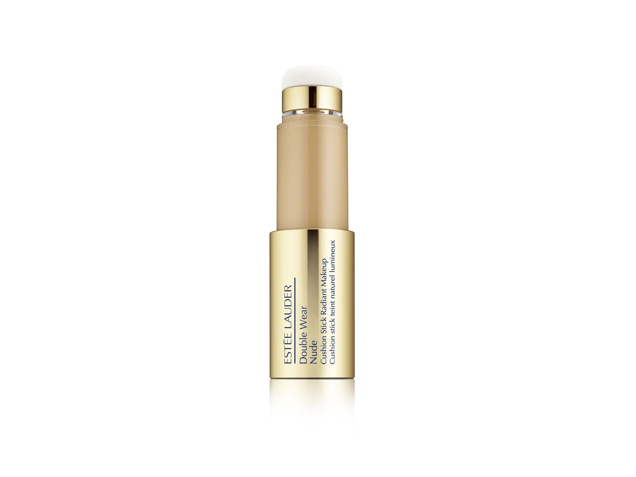 10 Best Foundations For Olive Skin The Independent