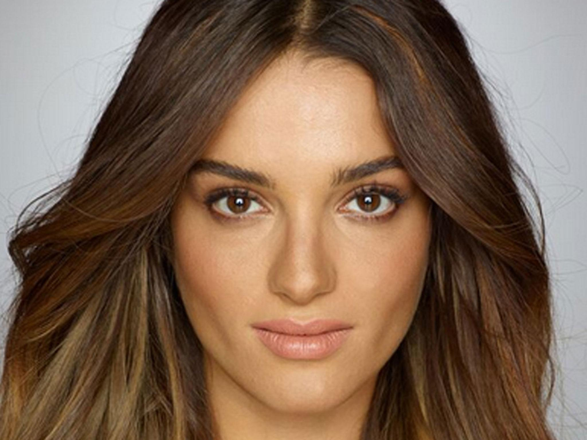 10 Best Foundations For Olive Skin The Independent The Independent