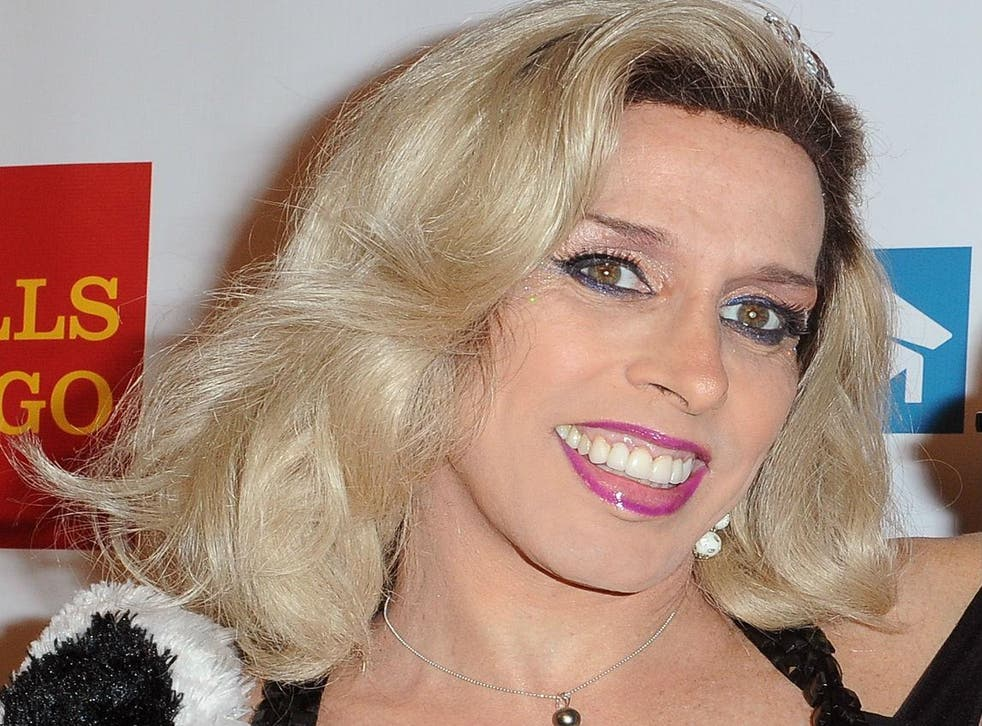 Her siblings commended her strength of character and uncompromising commitment to refraining from acting roles which pigeonholed or reduced the transgender community