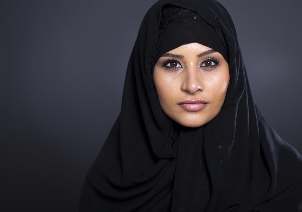 b3ddb4e709c2e Debenhams becomes first major department store to sell hijabs | The ...