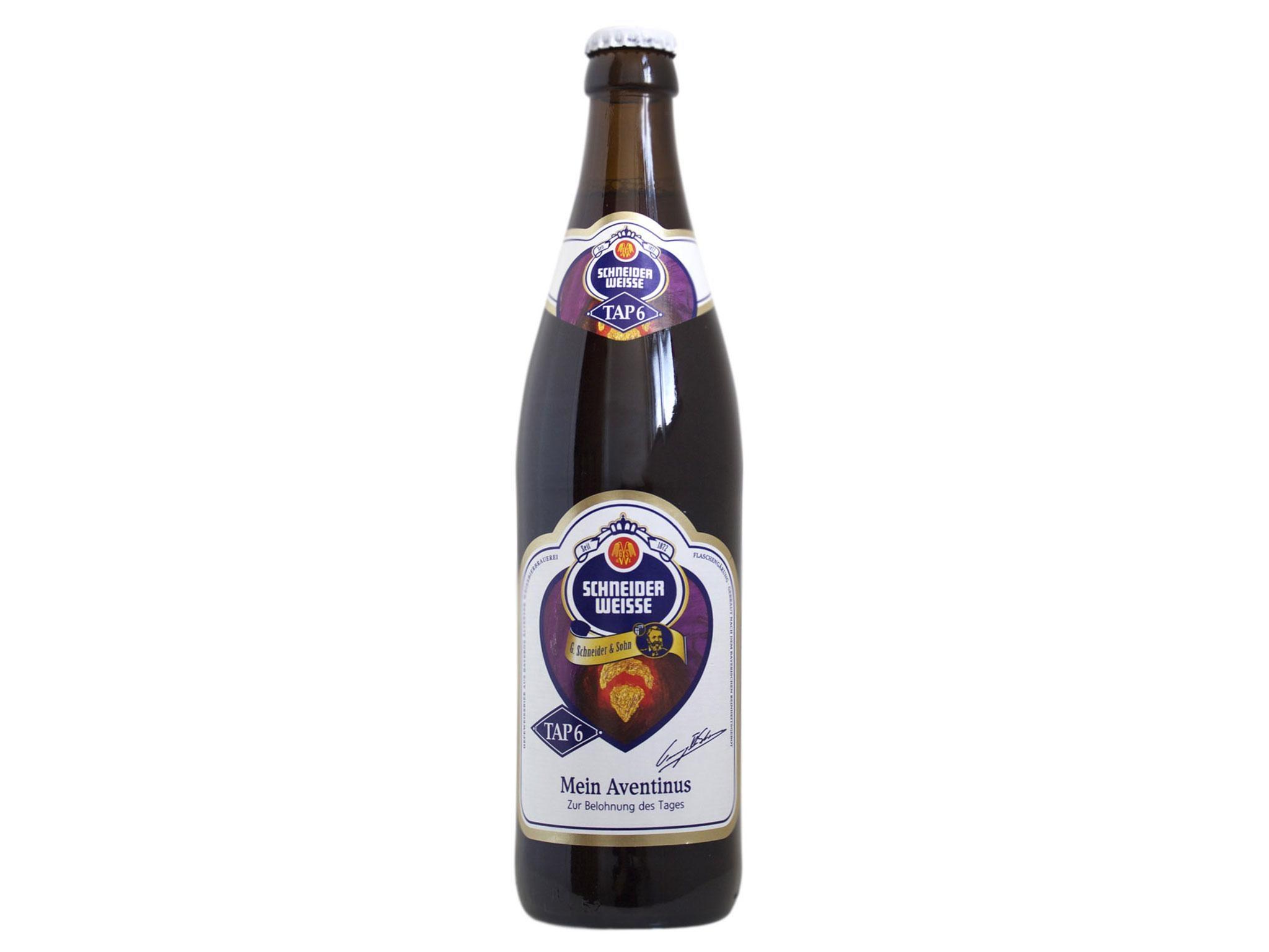 9 best German beers | The Independent