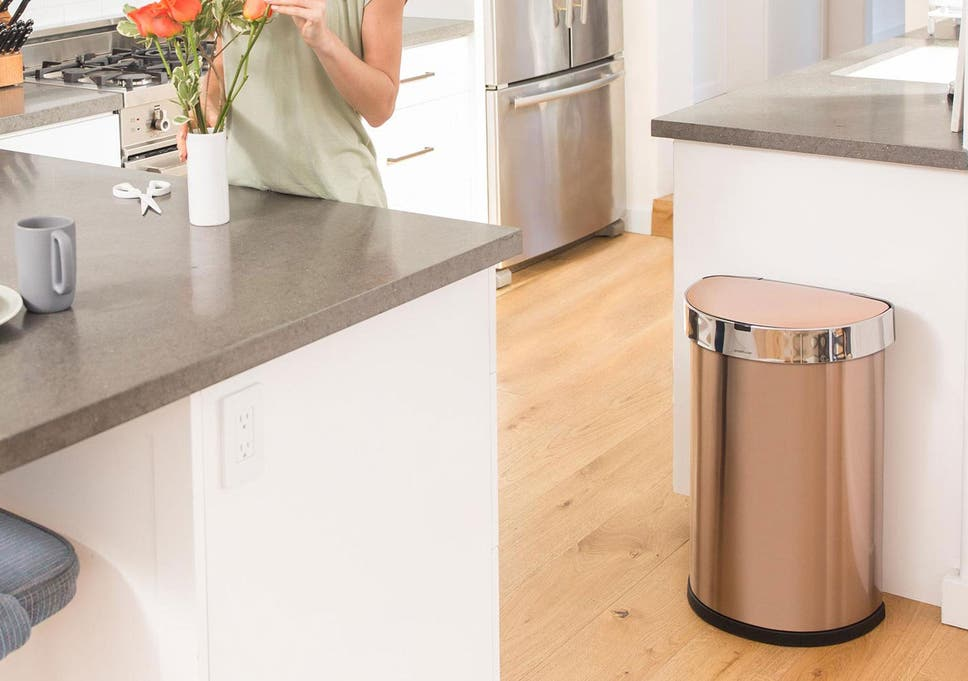 10 best kitchen bins | The Independent Narrow Kitchen Ideas On A Budget Html on updating kitchen on a budget, kitchen ideas paint, kitchen remodel, beautiful kitchens on a budget, kitchen countertops on a budget, kitchen ideas color, kitchen ideas product, kitchen island designs, home improvement on a budget, kitchen design ideas, kitchen makeovers on a budget, kitchen storage ideas, kitchen cabinets, kitchen lighting ideas, kitchen ideas for 2014, kitchen countertop ideas, kitchen ideas decorating, kitchen island ideas, ikea kitchen on a budget, kitchen ideas modern,