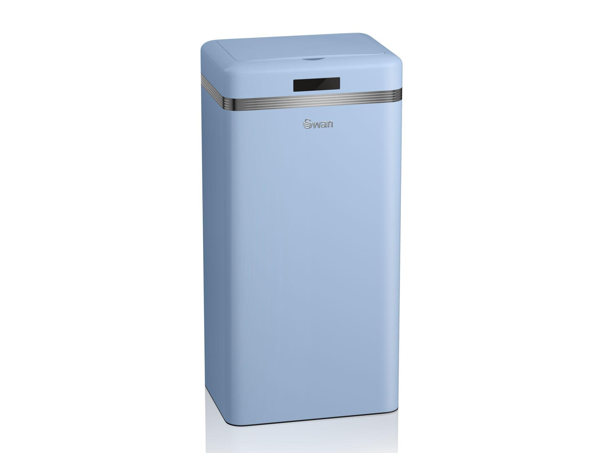 10 best kitchen bins   The Independent