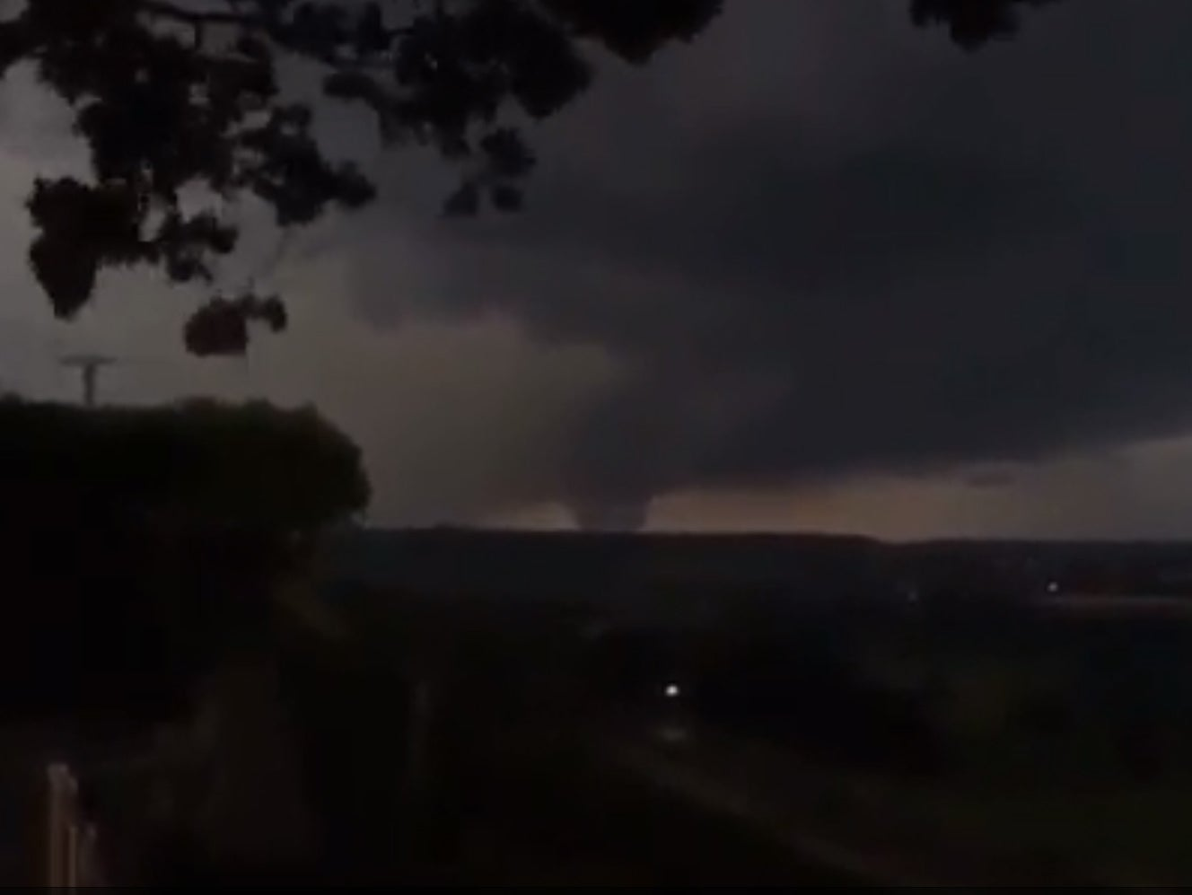 tornado sex personals Hi everyone thank you for stopping by my channel please be sure to subscribe because as you all know i am pregnant now, and this is one of the most excitin.