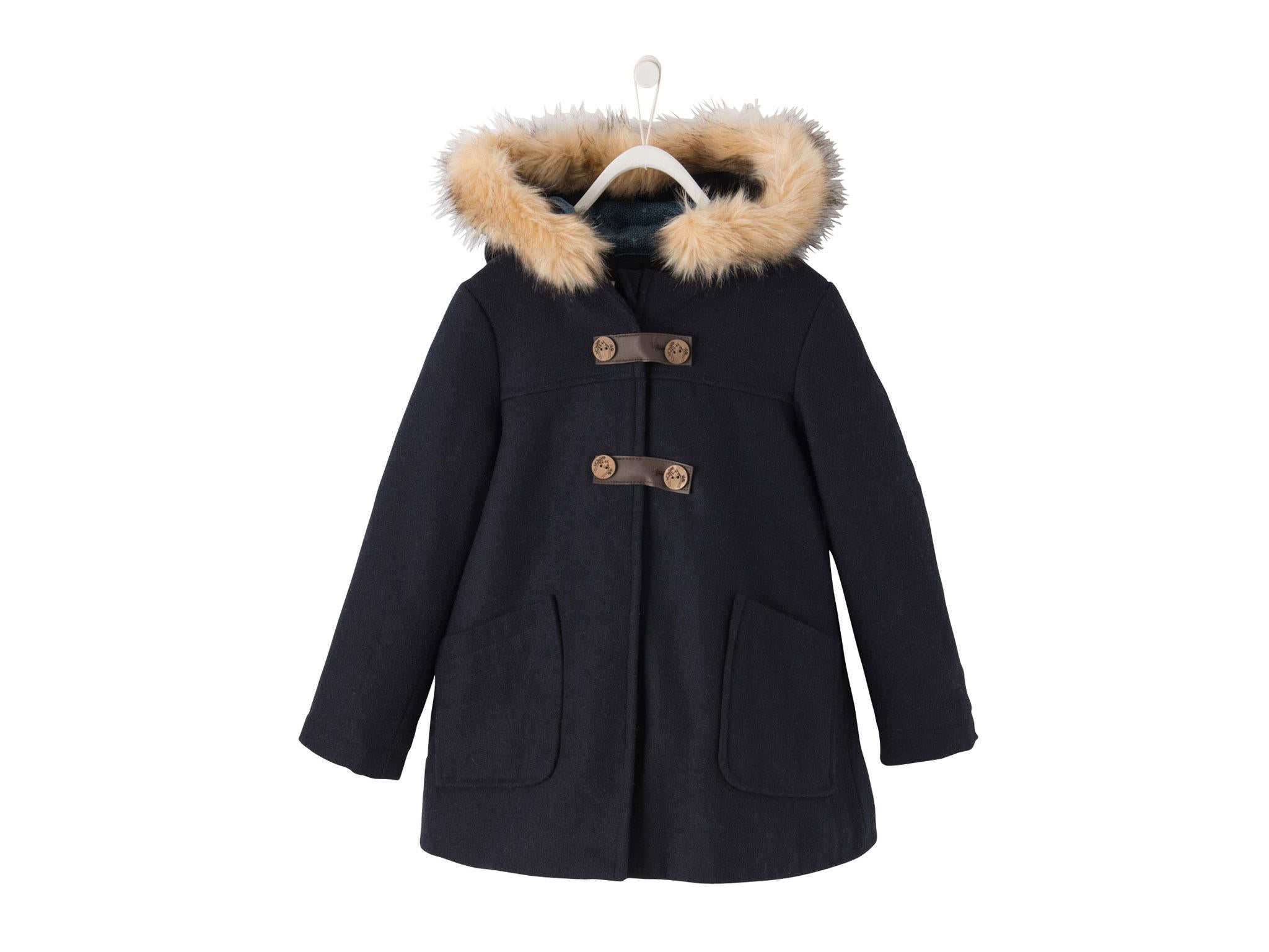 33c46a7c9 13 best kids' jackets for autumn | The Independent
