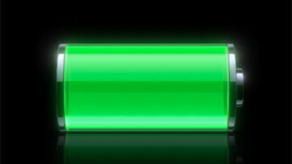 How iPhone batteries work, and how to make them last longer