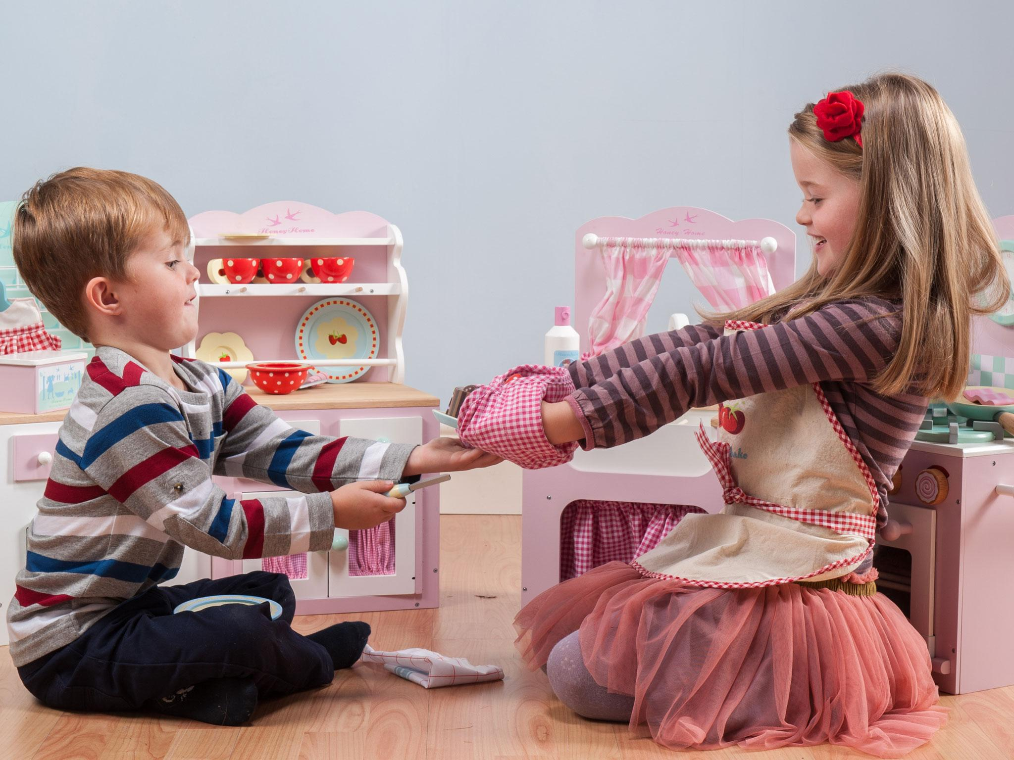 Read More 13 Best Gifts For 2 Year Olds