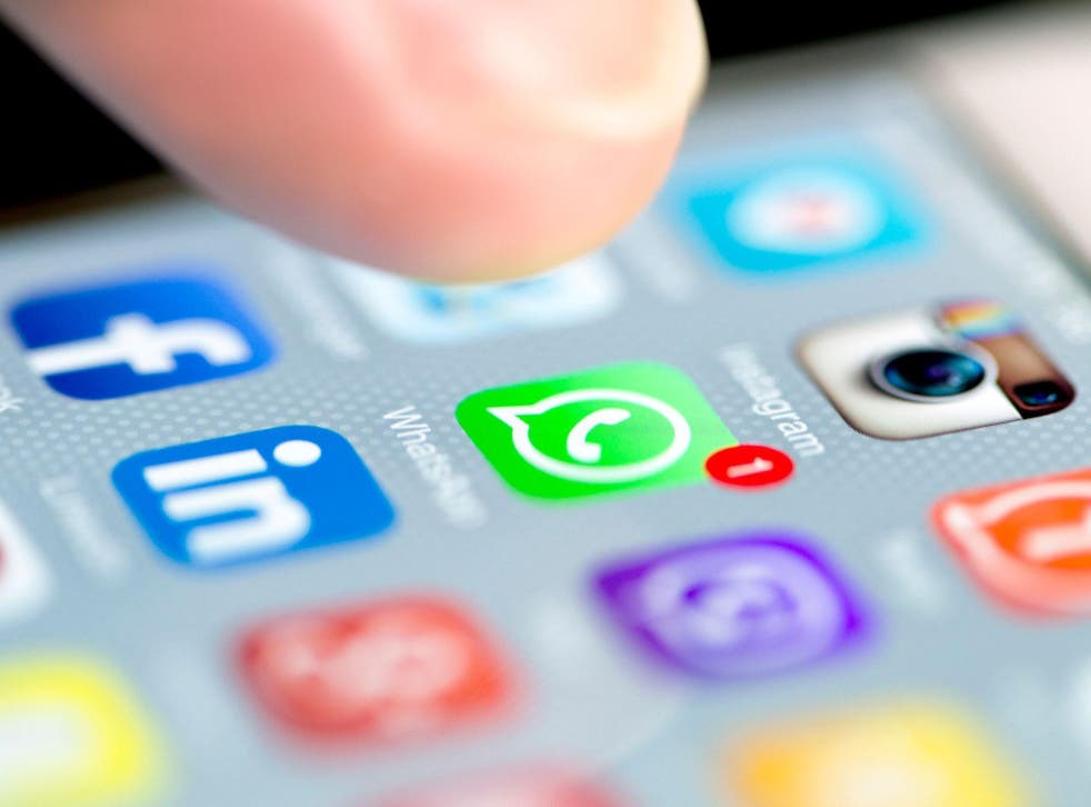 The prospect of receiving WhatsApp messages from companies will not sit easily with a great deal of users
