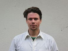 Lauri Love Alleged British Hacker Wins Battle Against Extradition
